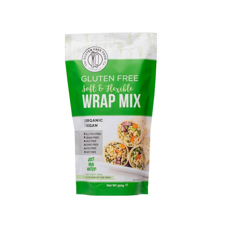 Gluten-free-Wrap-Mix