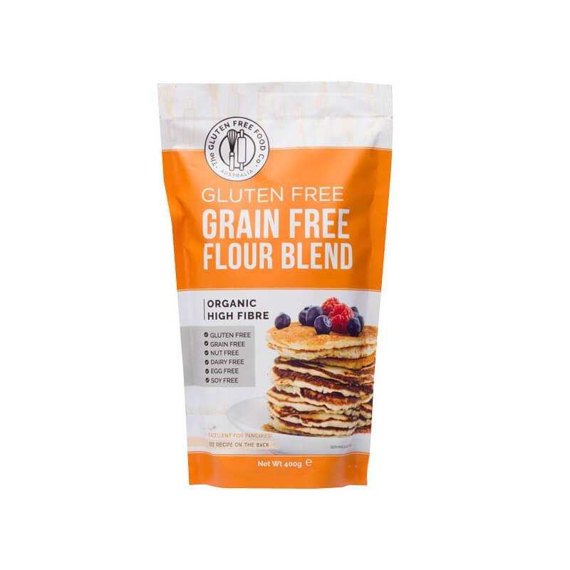 Grain-Free-Gluten-Free-Flour
