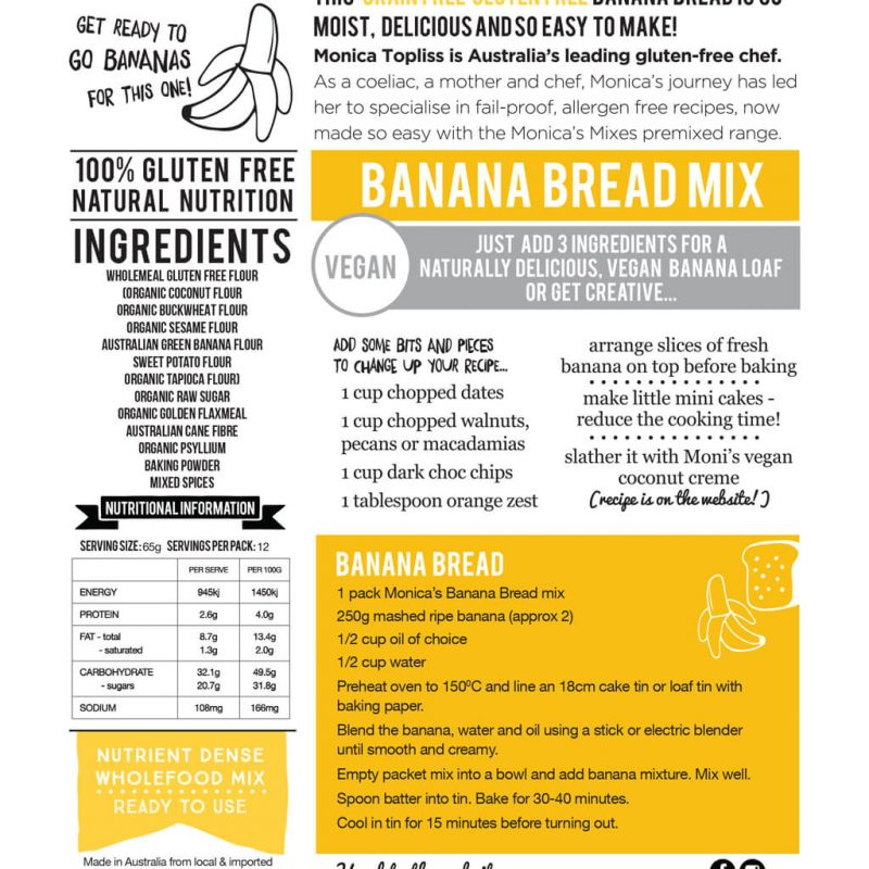 MM_2017bananabread-BACK