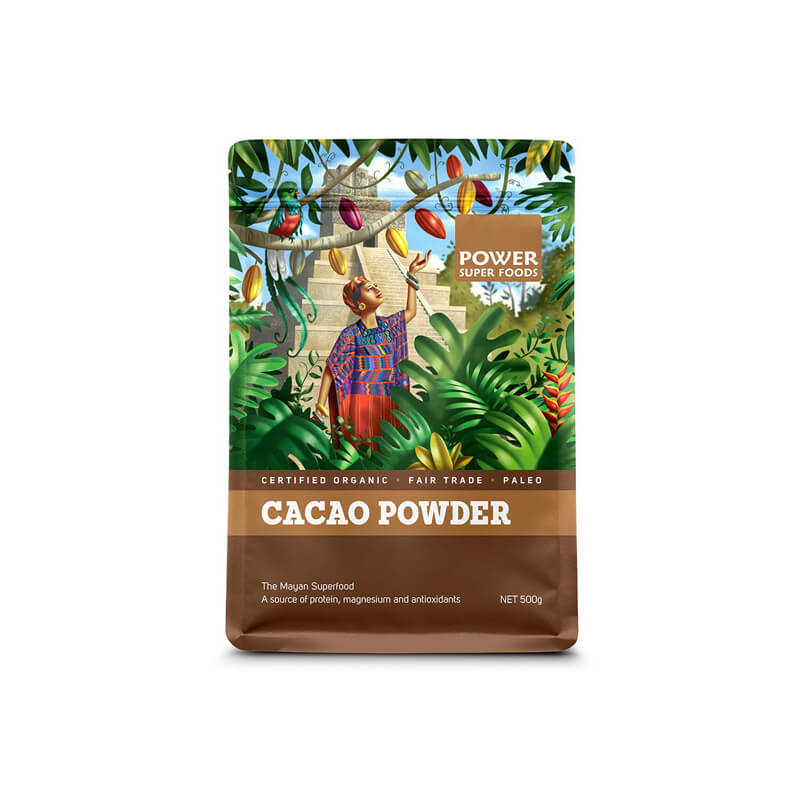 Organic-Cacao-POWDER
