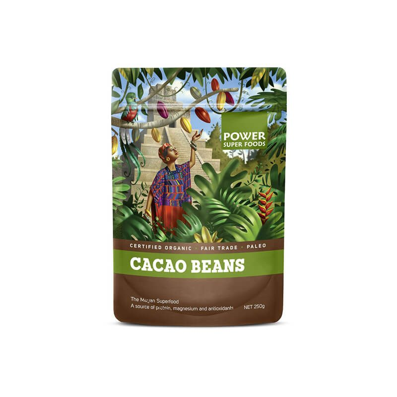 Raw-Organic-Cacao-BEANS