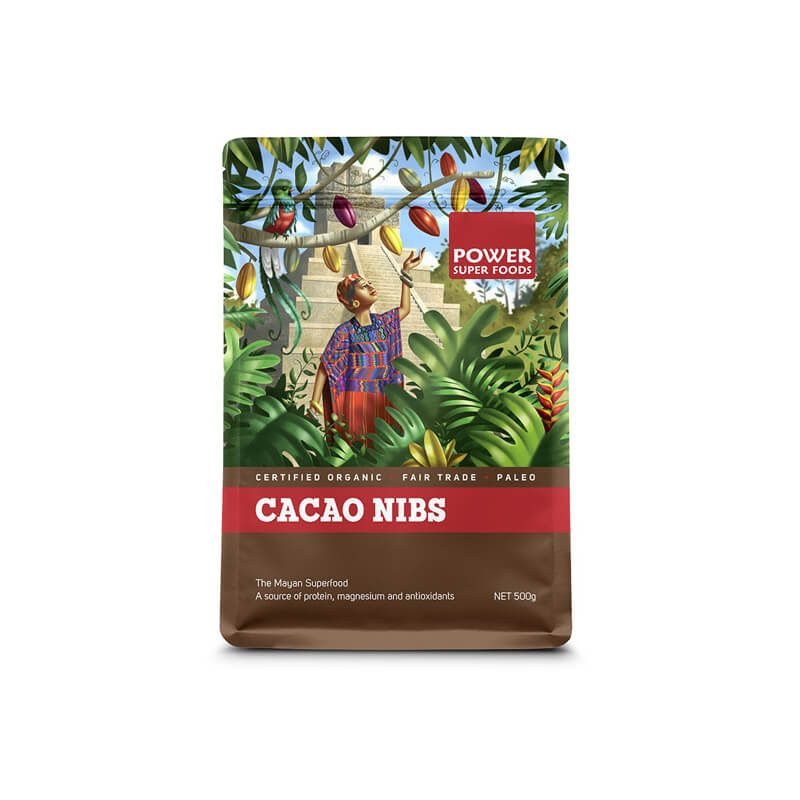 Raw-Organic-Cacao-NIBS
