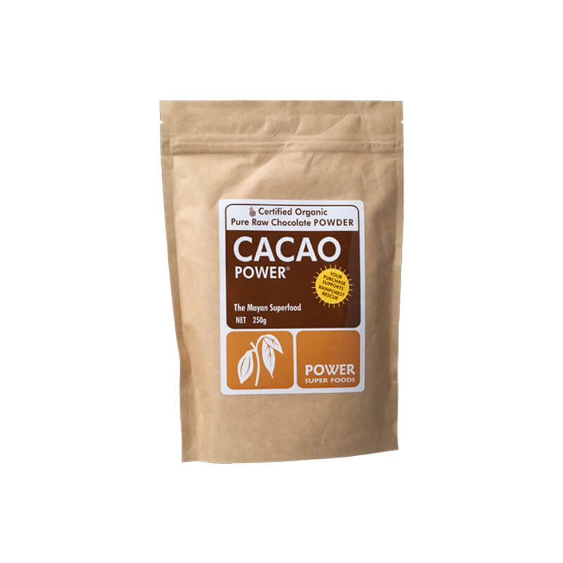 Raw-Organic-Cacao-POWDER-Kraft-Bag