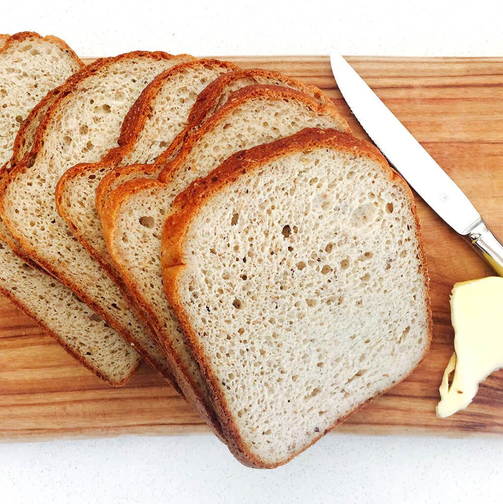 breadmakerbread2