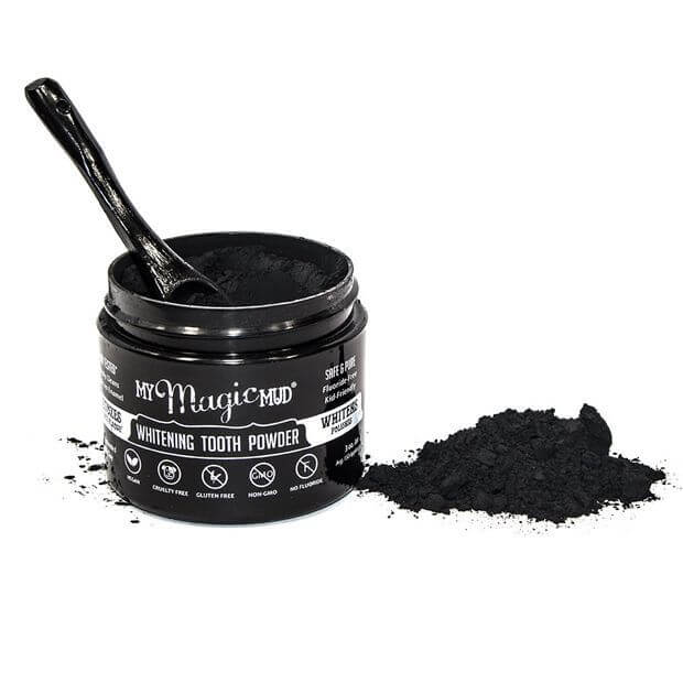jar-Activated-Charcoal-Whitening-Tooth-Powder