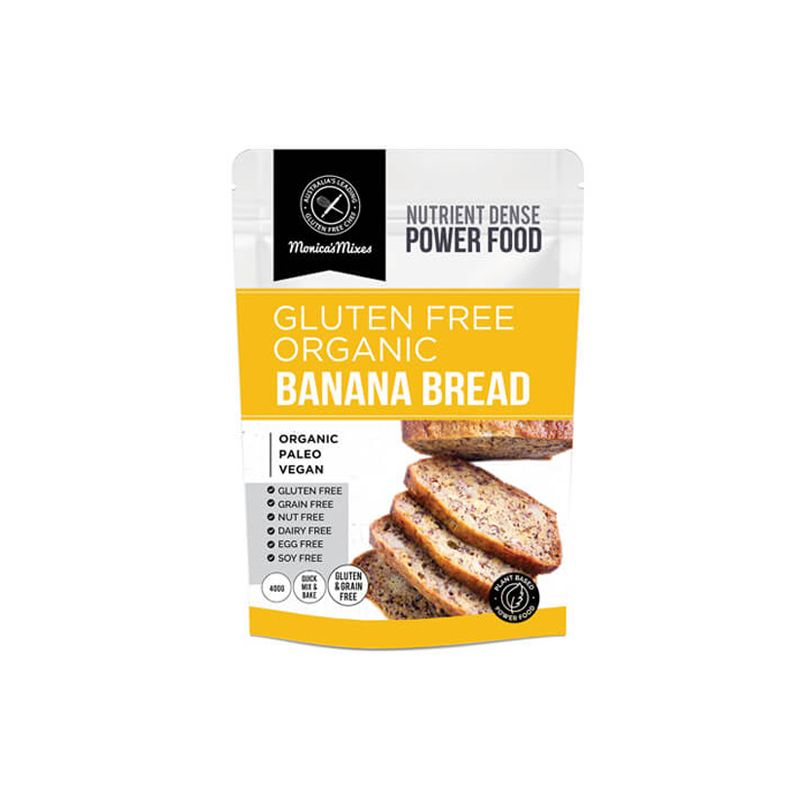 mm-bannana-bread-mix