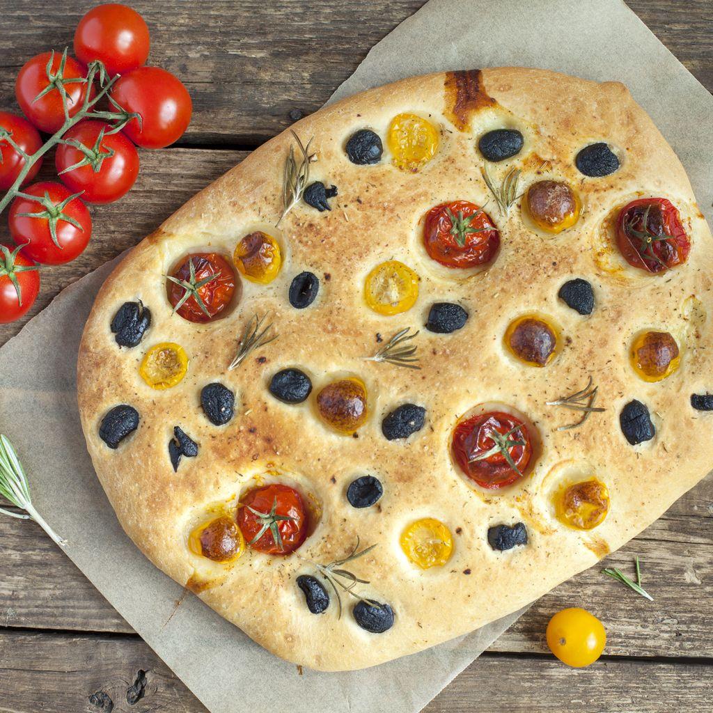 mm_pizza-foccacia