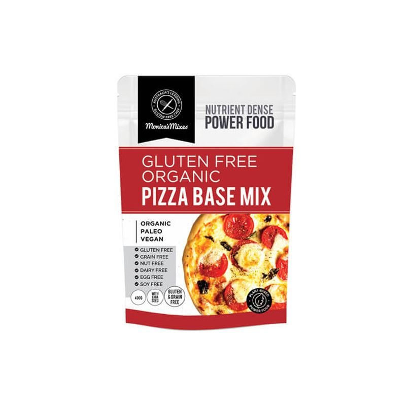 pizza-base-mix